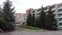 частный дом престарелых в московской области франшиза