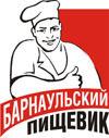 Работа лента в новокузнецк - Trovit